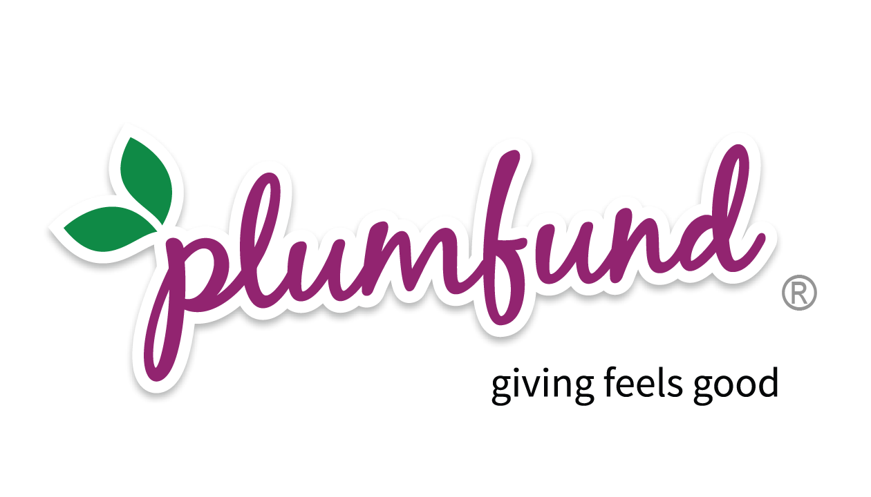 Plumfund: Free online crowdfunding and fundraising website